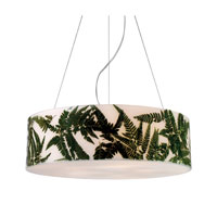 elk-lighting-modern-organics-pendant-19053-5