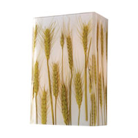 elk-lighting-modern-organics-sconces-19070-2