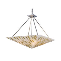 elk-lighting-modern-organics-pendant-19074-4