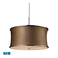 elk-lighting-fabrique-pendant-20031-3-led