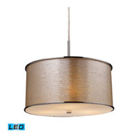 elk-lighting-fabrique-pendant-20043-3-led