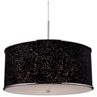 elk-lighting-fabrique-pendant-20048-5