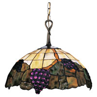 elk-lighting-grapevine-pendant-226-va