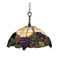 elk-lighting-grapevine-pendant-227-va