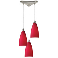 elk-lighting-vesta-pendant-2583-3