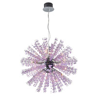 elk-lighting-andromeda-pendant-30040-22