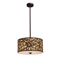 elk-lighting-tronic-pendant-31063-3