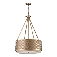 elk-lighting-estonia-pendant-31126-5