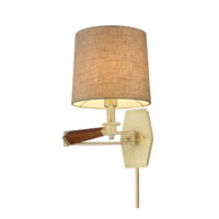 elk-lighting-jorgenson-swing-arm-lights-wall-lamps-31322-1