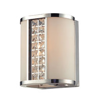 elk-lighting-pasaic-bathroom-lights-31343-1