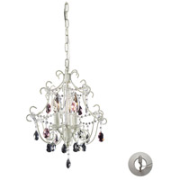 elk-lighting-minique-chandeliers-4041-3-la
