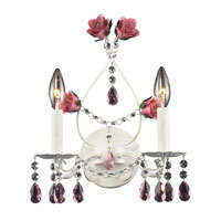 elk-lighting-rosavita-sconces-4050-2