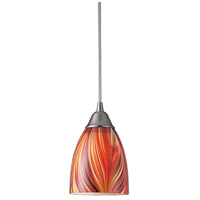elk-lighting-arco-baleno-pendant-416-1m