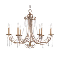 elk-lighting-cambridge-ii-chandeliers-416-as