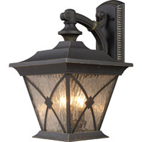 elk-lighting-rutland-square-outdoor-wall-lighting-42122-1