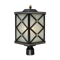 elk-lighting-chaumont-post-lights-accessories-42134-1