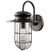 elk-lighting-portside-outdoor-wall-lighting-42285-1