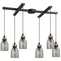 elk-lighting-danica-chandeliers-46009-6