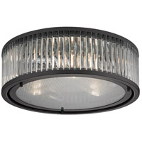 elk-lighting-linden-flush-mount-46133-3