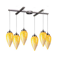elk-lighting-lacrima-pendant-503-6yw