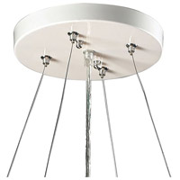ELK 5138/2 Novelty 2 Light 22 inch Hockey Pendant Ceiling Light in Standard alternative photo thumbnail