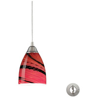 elk-lighting-pierra-pendant-527-1a-la