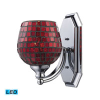 elk-lighting-vanity-bathroom-lights-570-1c-cpr-led