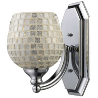 elk-lighting-vanity-bathroom-lights-570-1c-slv