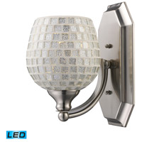elk-lighting-vanity-bathroom-lights-570-1n-slv-led