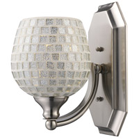 elk-lighting-vanity-bathroom-lights-570-1n-slv