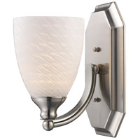 elk-lighting-vanity-bathroom-lights-570-1n-ws