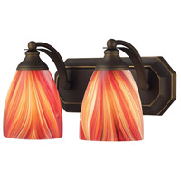 elk-lighting-vanity-bathroom-lights-570-2b-m