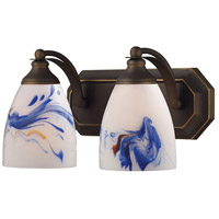 elk-lighting-vanity-bathroom-lights-570-2b-mt