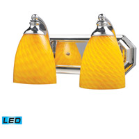 elk-lighting-vanity-bathroom-lights-570-2c-cn-led