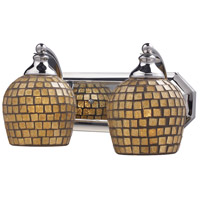 elk-lighting-vanity-bathroom-lights-570-2c-gld