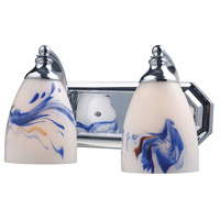 elk-lighting-vanity-bathroom-lights-570-2c-mt