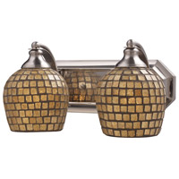 elk-lighting-vanity-bathroom-lights-570-2n-gld