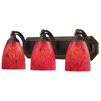 elk-lighting-vanity-bathroom-lights-570-3b-fr