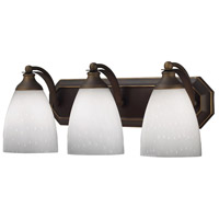 elk-lighting-vanity-bathroom-lights-570-3b-wh