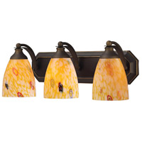 elk-lighting-vanity-bathroom-lights-570-3b-yw