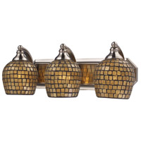 elk-lighting-vanity-bathroom-lights-570-3n-gld