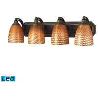 elk-lighting-vanity-bathroom-lights-570-4b-c-led