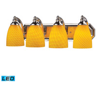 elk-lighting-vanity-bathroom-lights-570-4c-cn-led