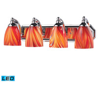 elk-lighting-vanity-bathroom-lights-570-4c-m-led