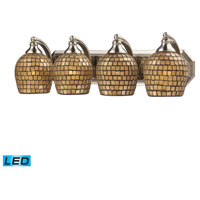 elk-lighting-vanity-bathroom-lights-570-4n-gld-led