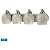 elk-lighting-vanity-bathroom-lights-570-4n-slv-led