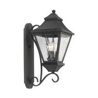 elk-lighting-east-bay-street-outdoor-wall-lighting-5701-c