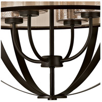 ELK 57029/4 Diffusion 4 Light 24 inch Oil Rubbed Bronze Chandelier Ceiling Light in Incandescent 57029_4_alt2.jpg thumb
