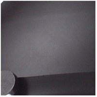 ELK 66134-1 Chadwick 1 Light 13 inch Oiled Bronze Pendant Ceiling Light in Incandescent alternative photo thumbnail