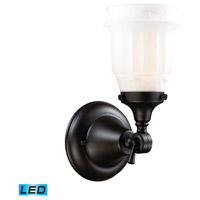 elk-lighting-quinton-parlor-bathroom-lights-66211-1-led